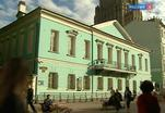 В день рождения Пушкина в его мемориальной квартире на Арбате встречали гостей