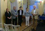 20 вокалисток прошли в первый тур Конкурса Чайковского