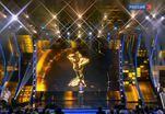 Объявлены победители Национальной телевизионной премии