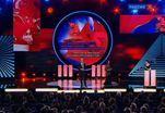 Завершился 37-й Московский международный кинофестиваль
