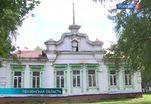 Волонтеры помогают благоустроить территорию вокруг церкви в Пензенской области