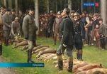 История российско-датских отношений оживает в