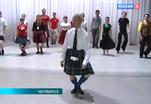 Бальные танцы XIX века разучивают в городах России