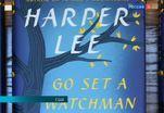 В США опубликовали роман Харпер Ли