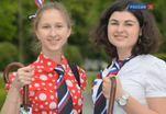 Школьники из России завоевали 4 медали Международной биологической олимпиады