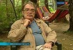 Александру Адабашьяну исполняется 70 лет