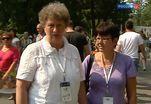 Европейскую неделю культуры для слепоглухих впервые принимает Россия