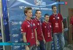 Международная географическая олимпиада проходит в Тверской области
