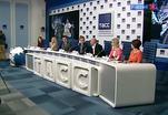 19 сентября в России начнутся гастроли Донецкого и Луганского драмтеатров