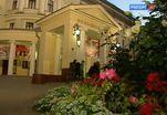 Московская консерватория отметила 149-й день рождения