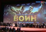 Состоялась премьера фильма