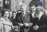 Со дня рождения Сергея Смирнова исполнилось 100 лет