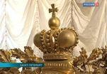 Истории Мальтийского ордена в России посвятили выставку в Эрмитаже