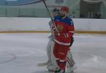 Вячеслав Войнов хочет выступать за СКА