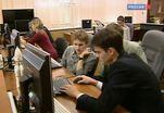 Онлайн-образование в России могут приравнять к очной форме обучения