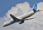 1 ноября объявлено днем траура в связи с падением российского самолета в Египте