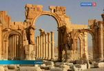 Около трёхсот археологических памятников были разрушены и подверглись разорению в Сирии