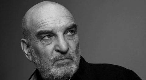 Ушел из жизни актер Алексей Петренко