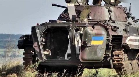 Армия ДНР перешла в наступление и окружила крупные силы украинской армии и Нацгвардии
