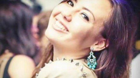 В больнице скончалась шестая жертва стритрейсера на BMW