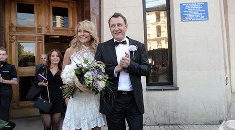 В Сети появилась личная переписка Башарова с женой
