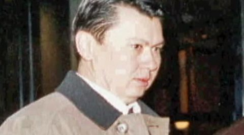 Австрийская прокуратура обвинила бывшего зятя Назарбаева в убийстве
