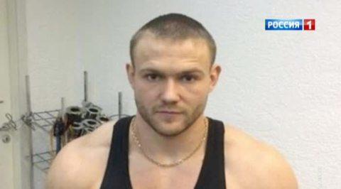 Пропавшего чемпиона мира по каратэ нашли мертвым на свалке