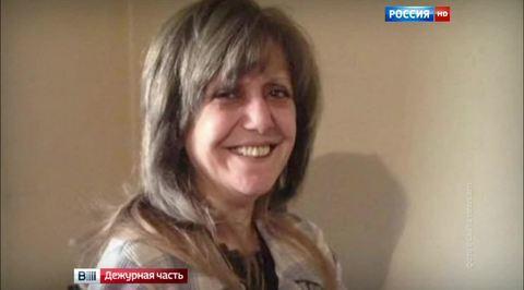 В Ереване убита известная целительница
