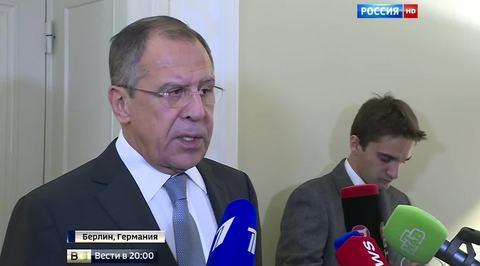 Ухудшение обстановки в Донбассе: минские соглашения будут действовать и в 2016 году