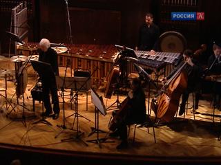 Юбилейный концерт в честь Софии Губайдулиной прошёл в Москве
