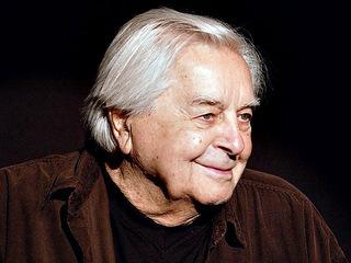 Юрию Любимову исполнилось 97 лет
