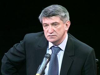 Александр Сокуров удостоен награды