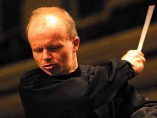 Мюнхенский камерный оркестр провел открытую репетицию в Москве