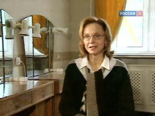Фильм Алексея Петрухина вошел в конкурсную программу фестиваля в Сан-Антонио