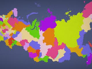 Обзор новостей из регионов. 17 сентября 2014