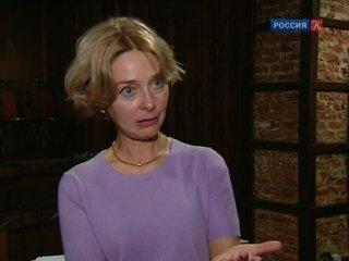 Театральный институт имени Щукина отмечает юбилей