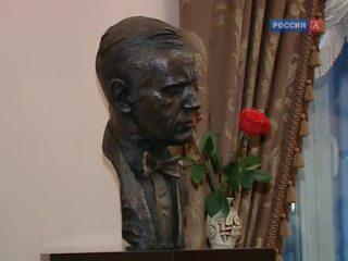 В Москве завершился фестиваль памяти Леонида Когана