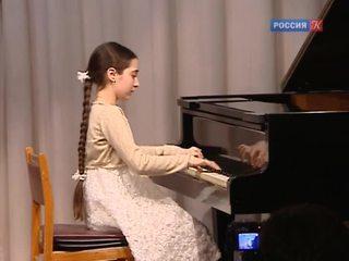 155-летие со дня рождения Чехова отметили в столичном музее писателя