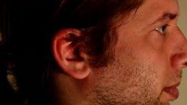 Улучшить слух помогут сменные ушные раковины