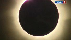 Что случилось с Солнцем?
