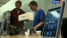 Мобильные операторы раскроют данные своих абонентов
