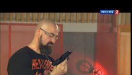 Сергей Бадюк назвал главные недостатки отечественного оружия