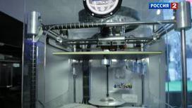 От авто до зубного протеза: что может и как работает 3D-принтер