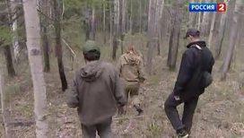 Уфологи ищут остатки Челябинского метеорита