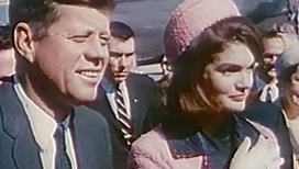 Смерть за 16 секунд: почему Кеннеди был обречен