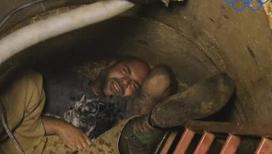Популярный ведущий чуть не погиб в канализации во время съемок