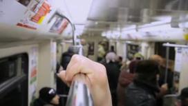 Видео, после которого захочется немедленно вымыть руки