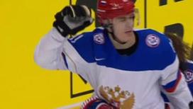 Хоккейные эксперты рассказали о предстоящем поединке со шведами