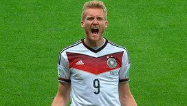 Топ-5 красивейших голов чемпионата мира