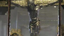 Современные майя верят в черного Иисуса!
